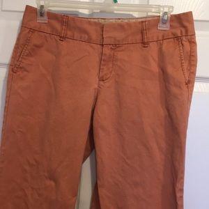 Vintage Gap pants